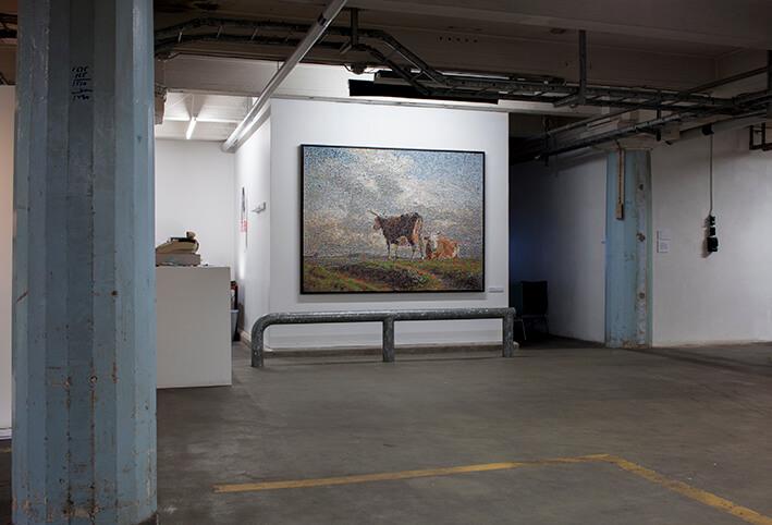 Hjemstavnsbillede(r), Malene Nors Tardrup (2012)