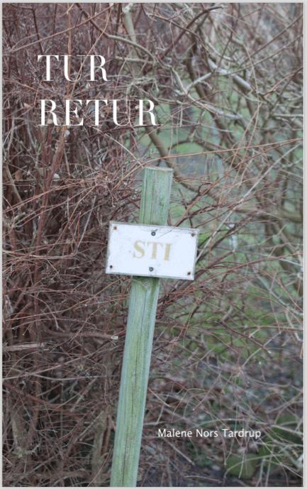 Tur retur, Malene Nors Tardrup (2013)